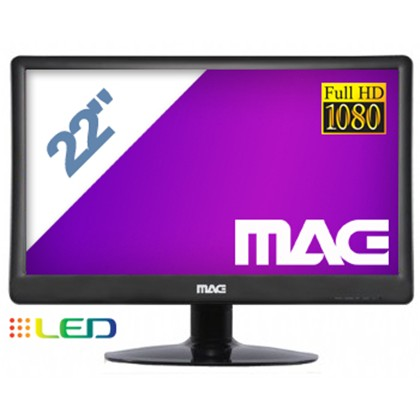 Mag Innovision Drivers Download - Update Mag Innovision Software